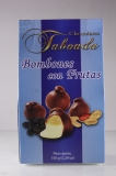 chocolates_taboada-13